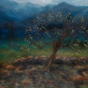 Beneath the Fig Tree